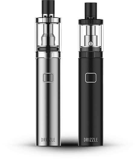 drizzle vape kit