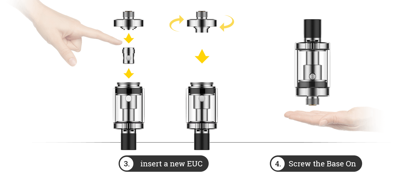 how_to_replace_the_Drizzle_tank_coil-3.png