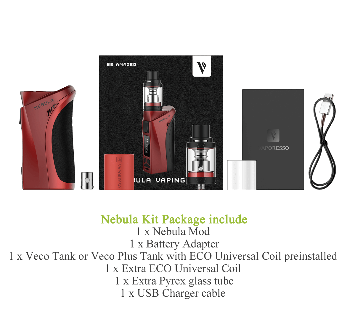 nebula_kit_package_vaporesso.png