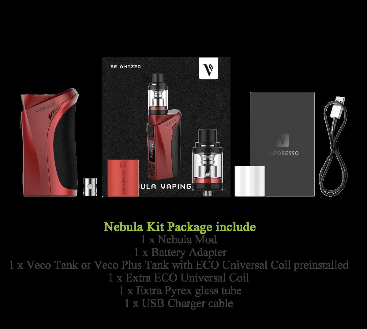 nebula_kit_package_vaporesso.png