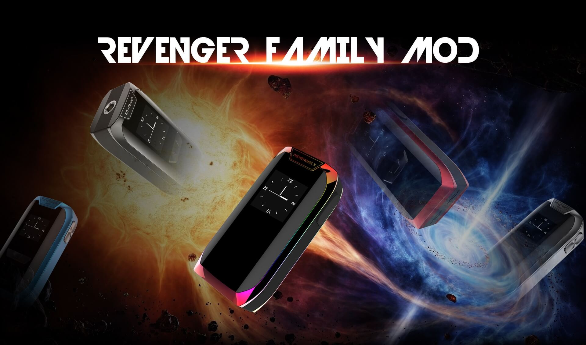 revenger_family_mod_s01.jpg