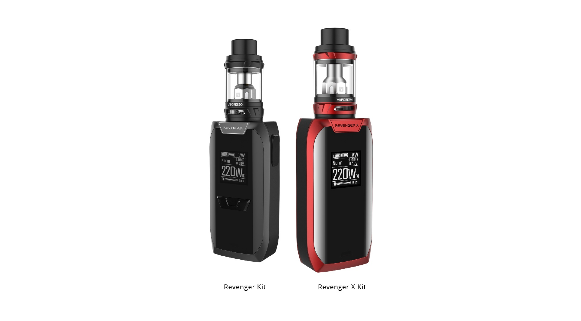 revenger_x_kit_comparision.jpg