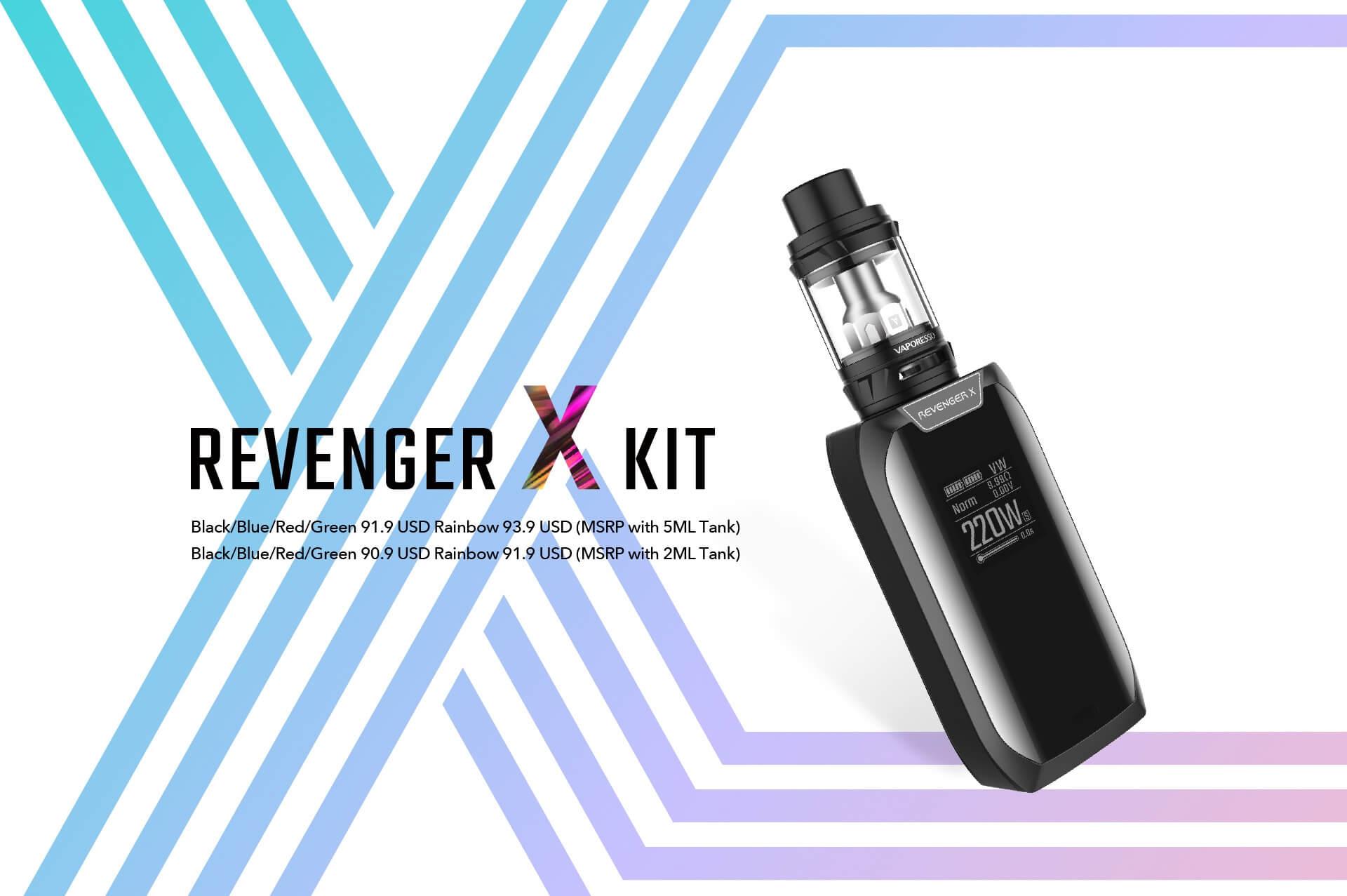 revenger_x_kit_s01.jpg