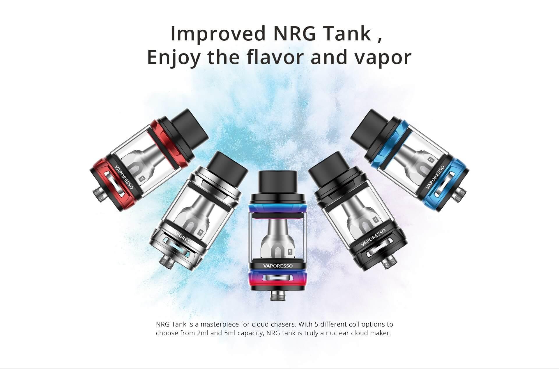 revenger_x_nrg_tank_1.jpg