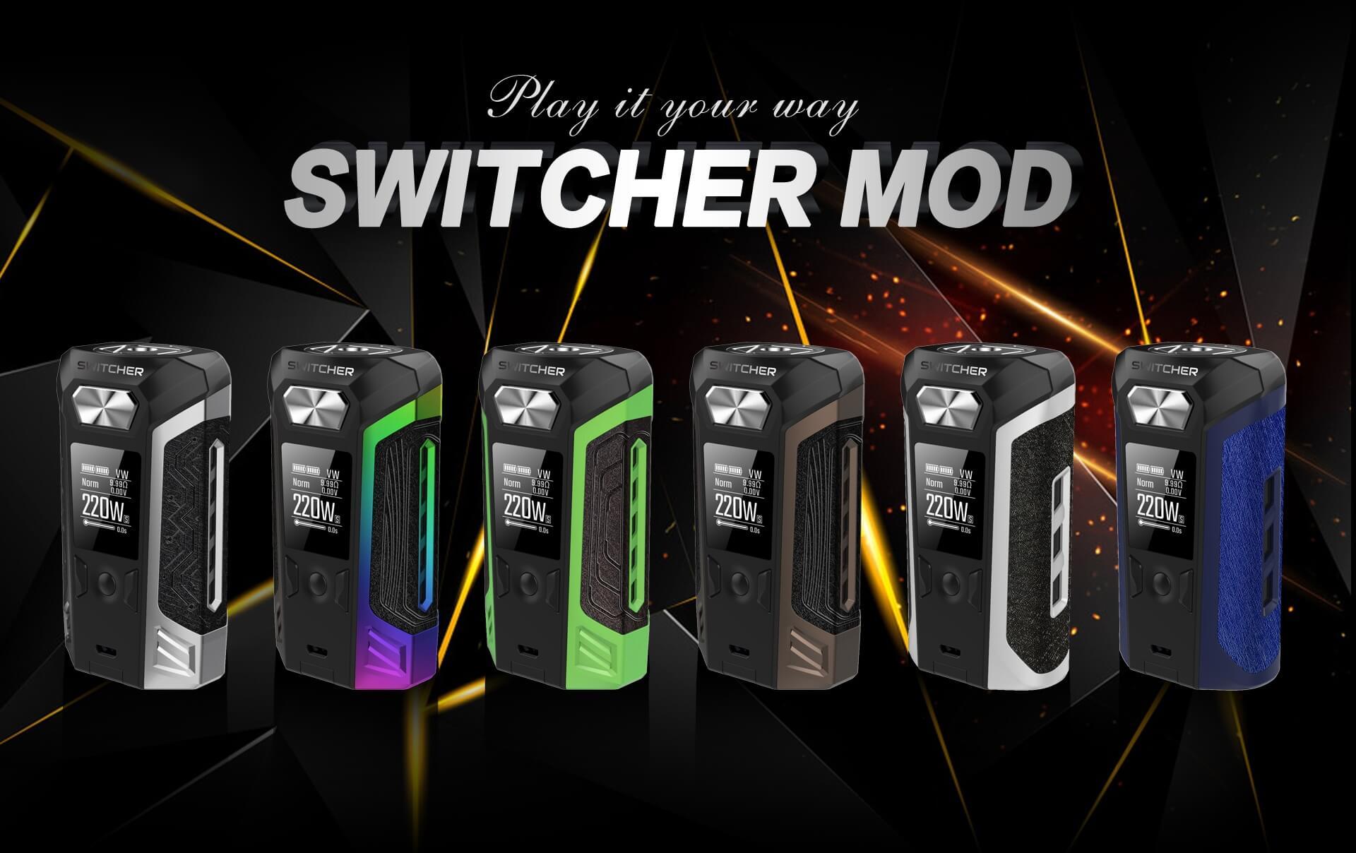 switcher_mod_1.jpg