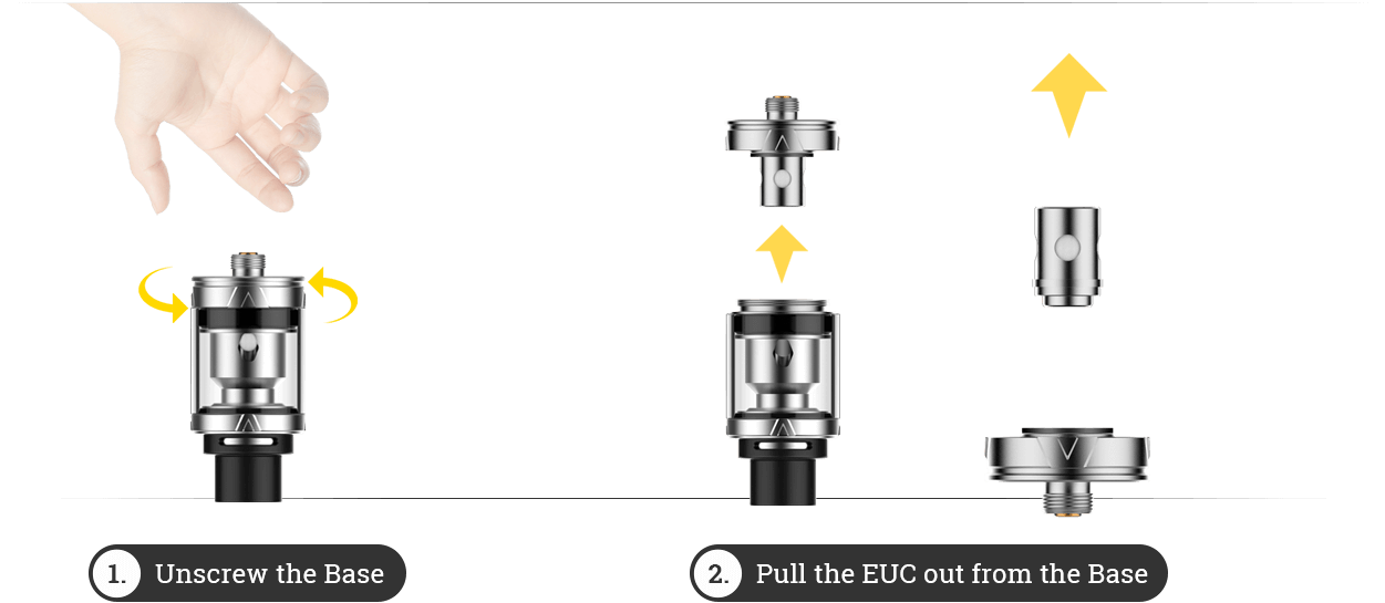 how to replace the Veco tank coil-1.png