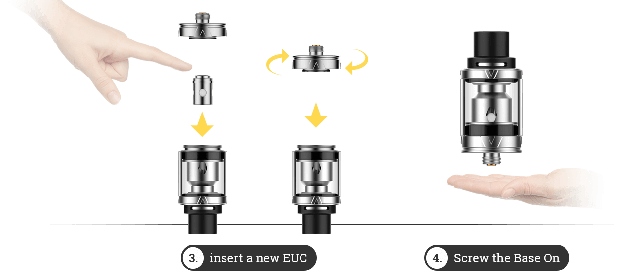 how_to_replace_the_Veco_tank_coil-3.png