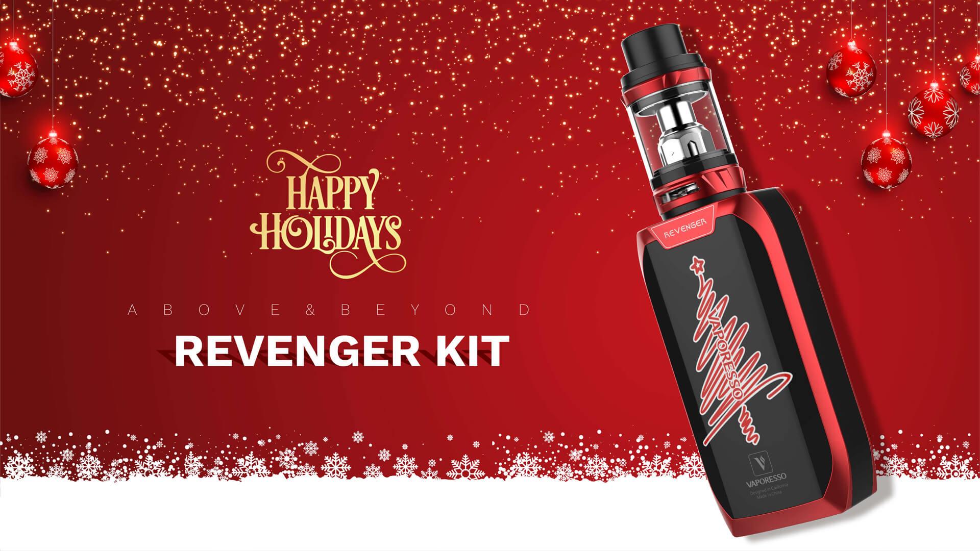 Revenger_1.jpg