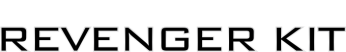 Revenger-kit-s1-logo.png