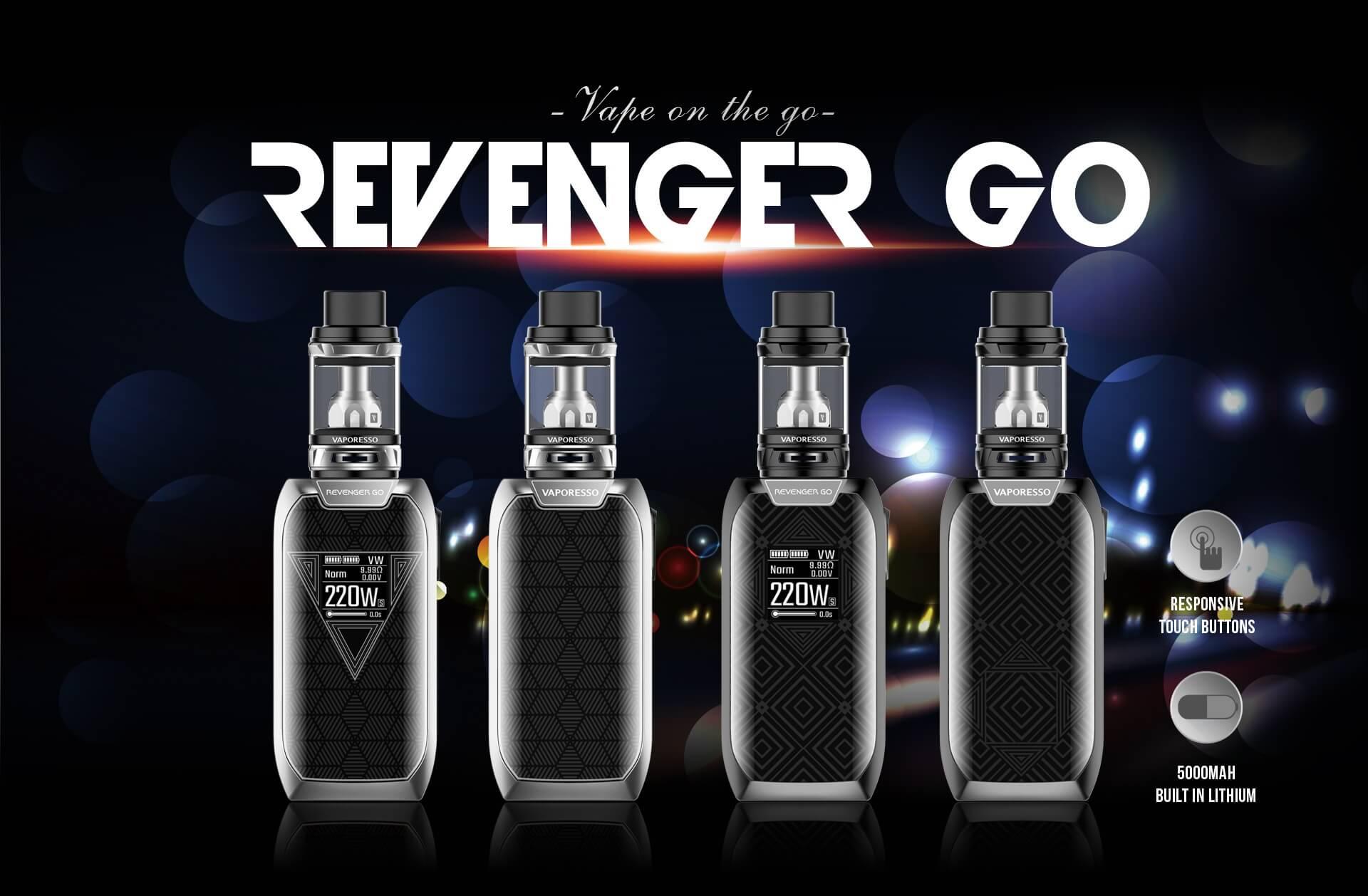 revenger_go_1.jpg