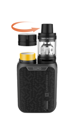Swag-kit-3-650.jpg