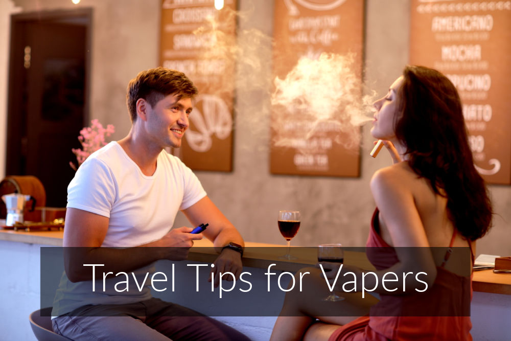 travel-tips-vaping