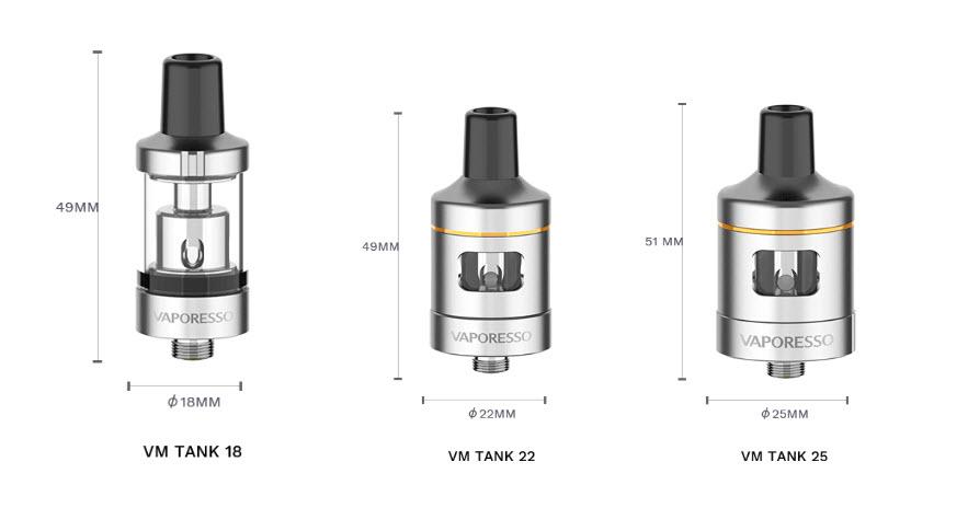 vm-tank-mtl