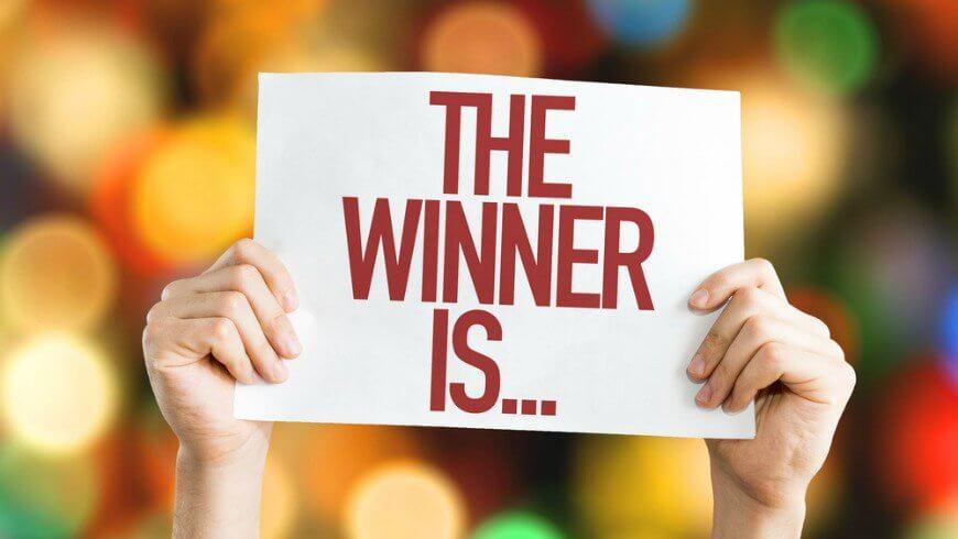 Vaporesso_Tarot_Pro_Vape_Mod_Giveaway_Winner.jpg