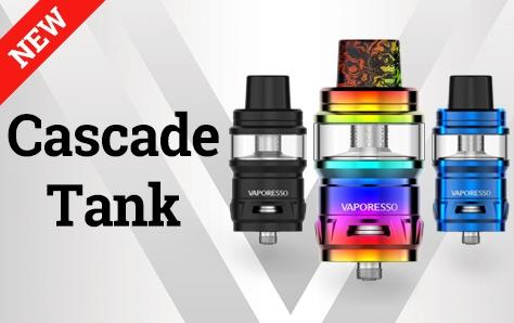 cascade_tank