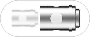 EUC vape coils at a glance