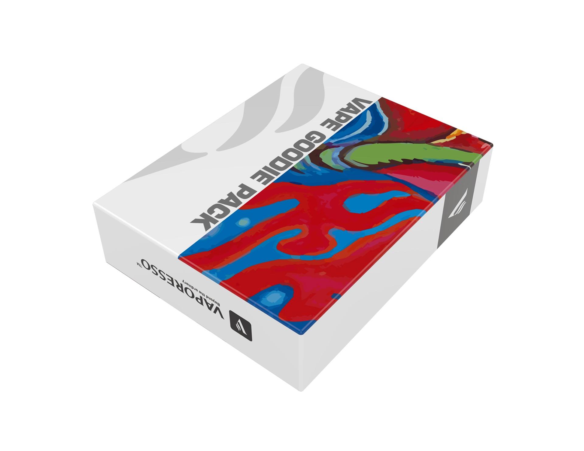 Goodie pack 1.jpg