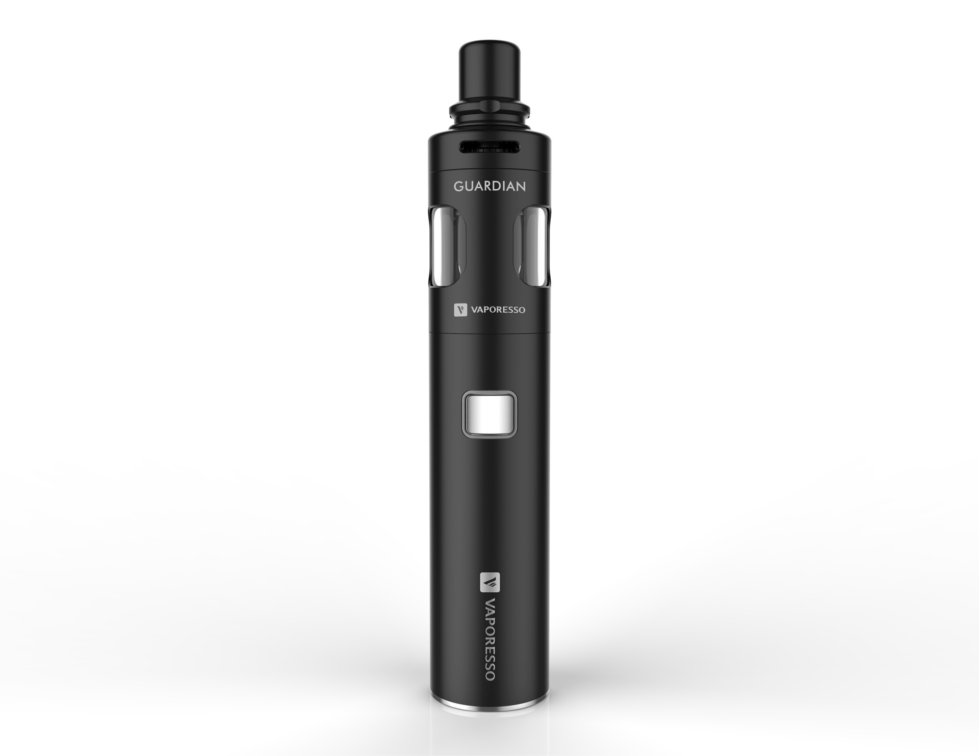 vaporesso_guardian_one_1.jpg