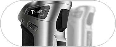 Target Pro Vape Kit