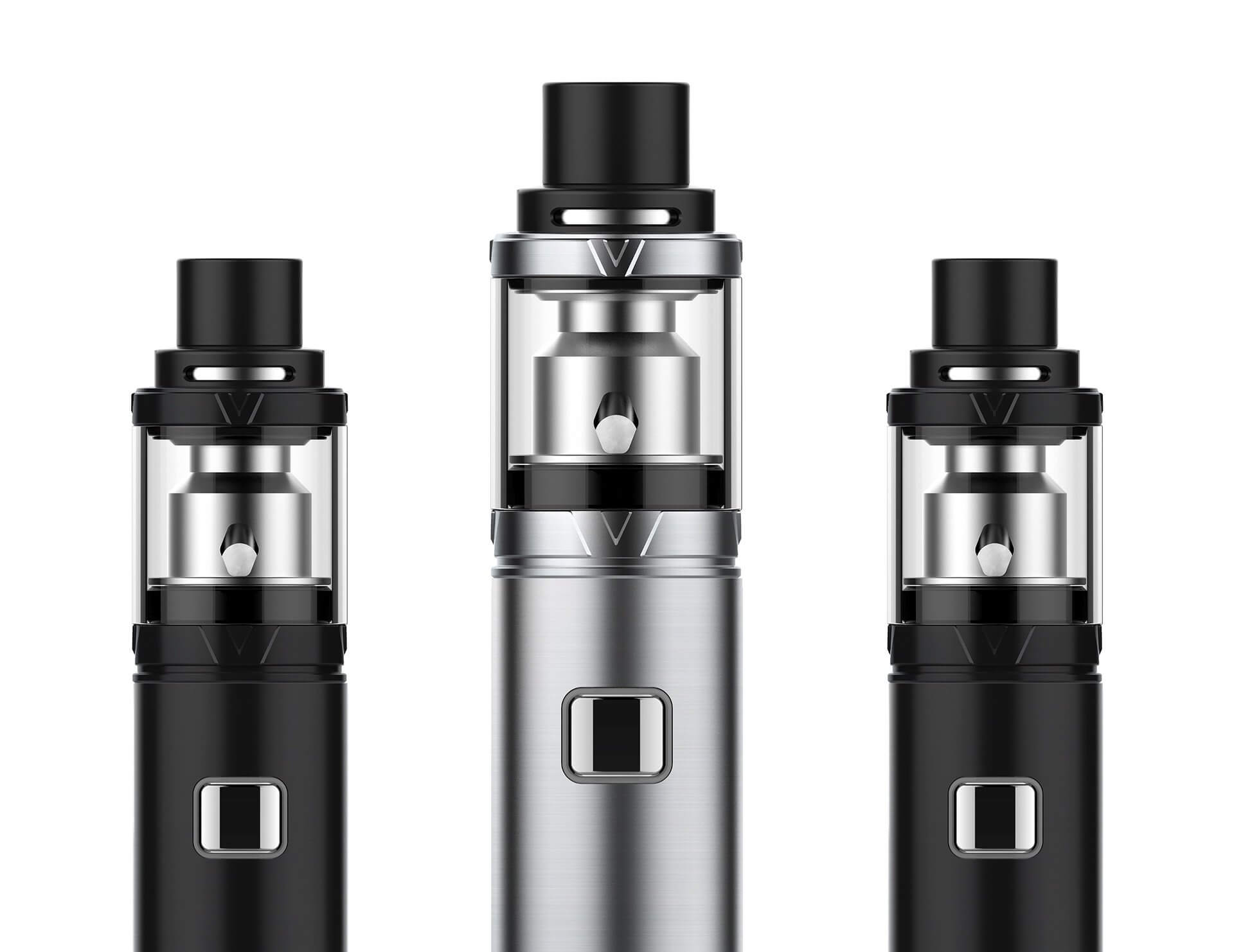 VECO one vape kit