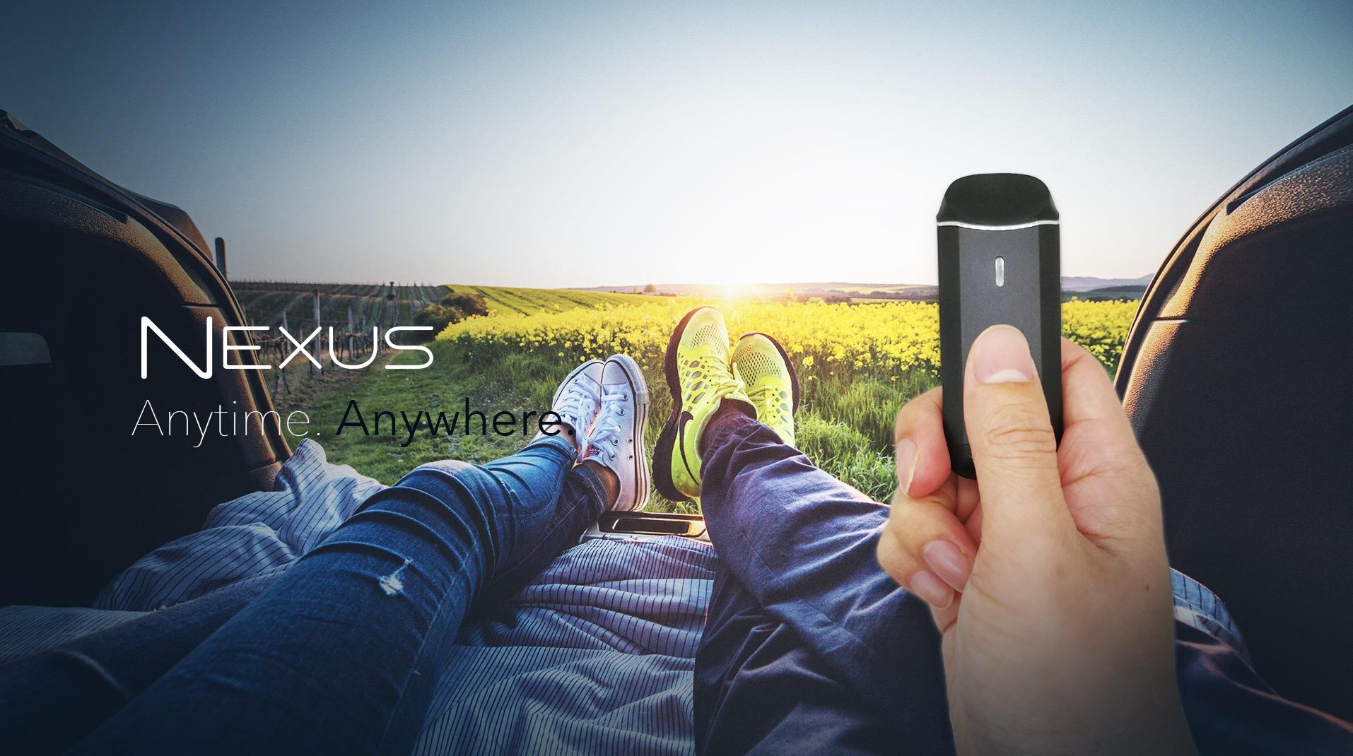Nexus_kit_1_homepage.jpg