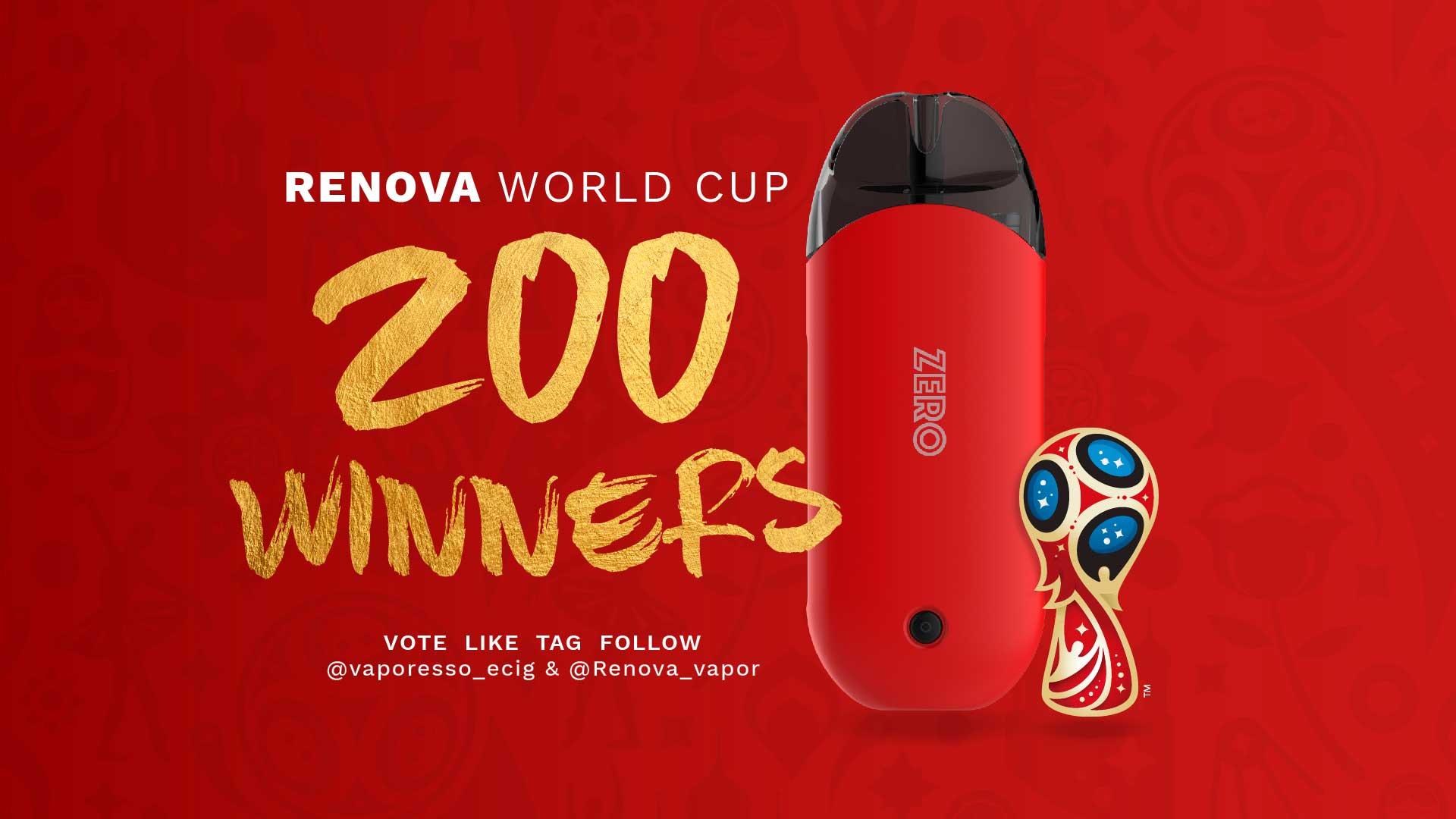 renova_zero_contest.jpg