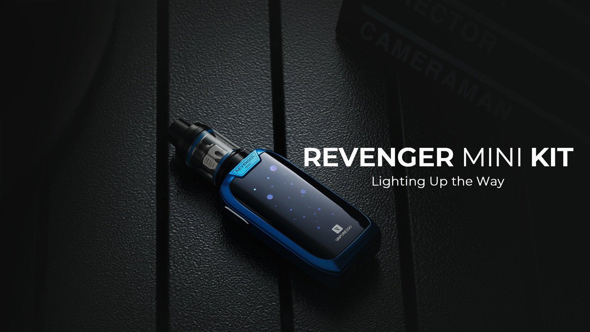 revenger_mini_slide.jpg