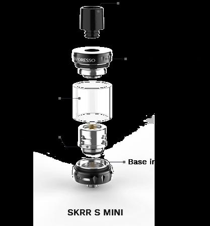 02-skrr-s%20_%20mini%20tank-view-mini.png