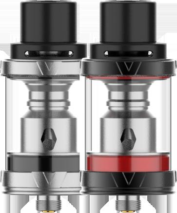 VECO Vape Tank » Vaporesso