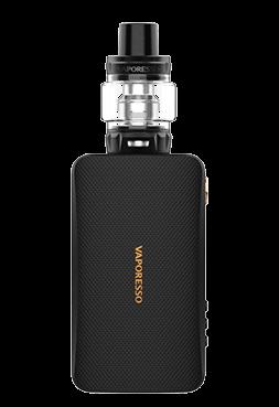 Vaporesso » Premium Brand Vape Manufacturer