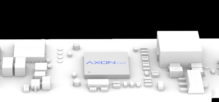 Vaporesso Axon Chip