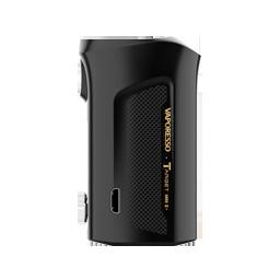 Premium Vape Batteries and Mods » Vaporesso