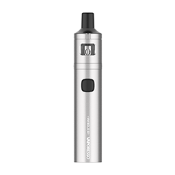 Premium Vape Kits For Beginners and Experienced Vapers » Vaporesso