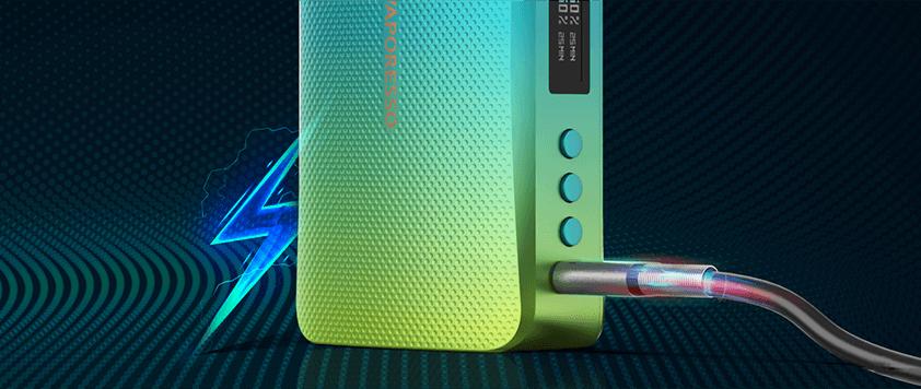 hl-charging.png