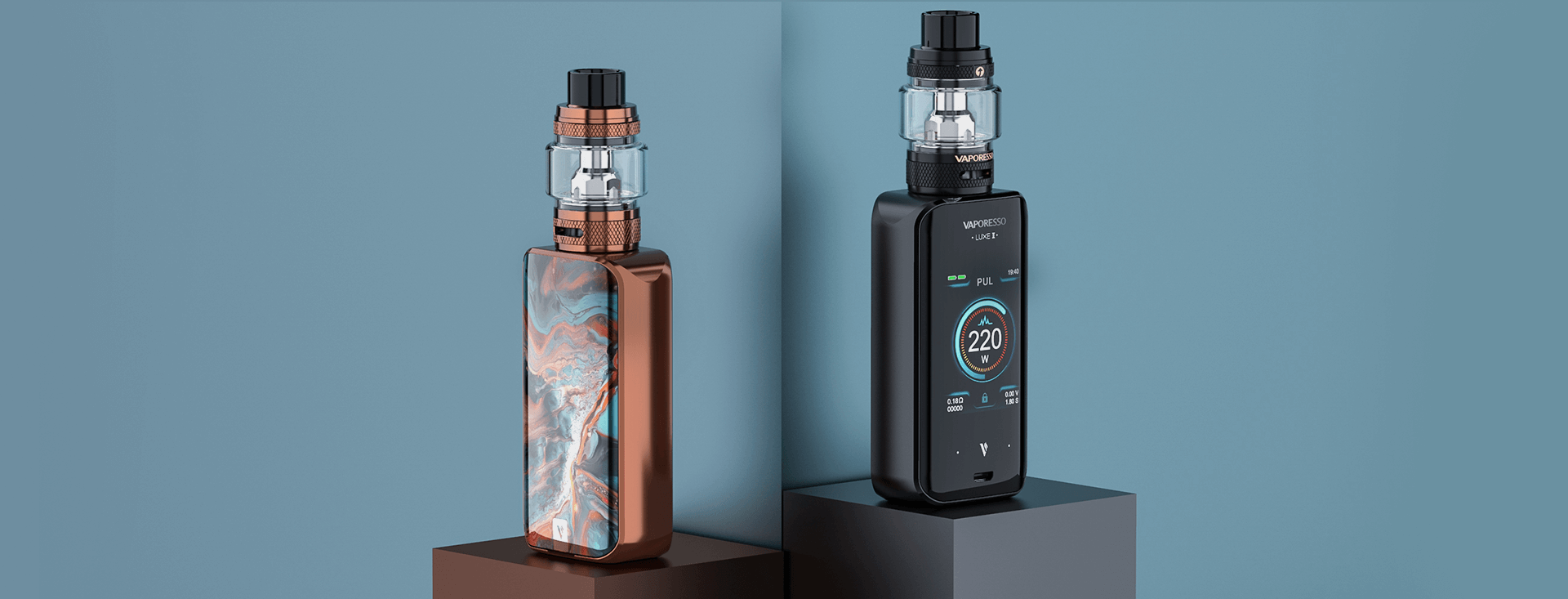 https://www.vaporesso.com/hubfs/imgs/product_img/luxe_2/pc/pc-hl-cover.png