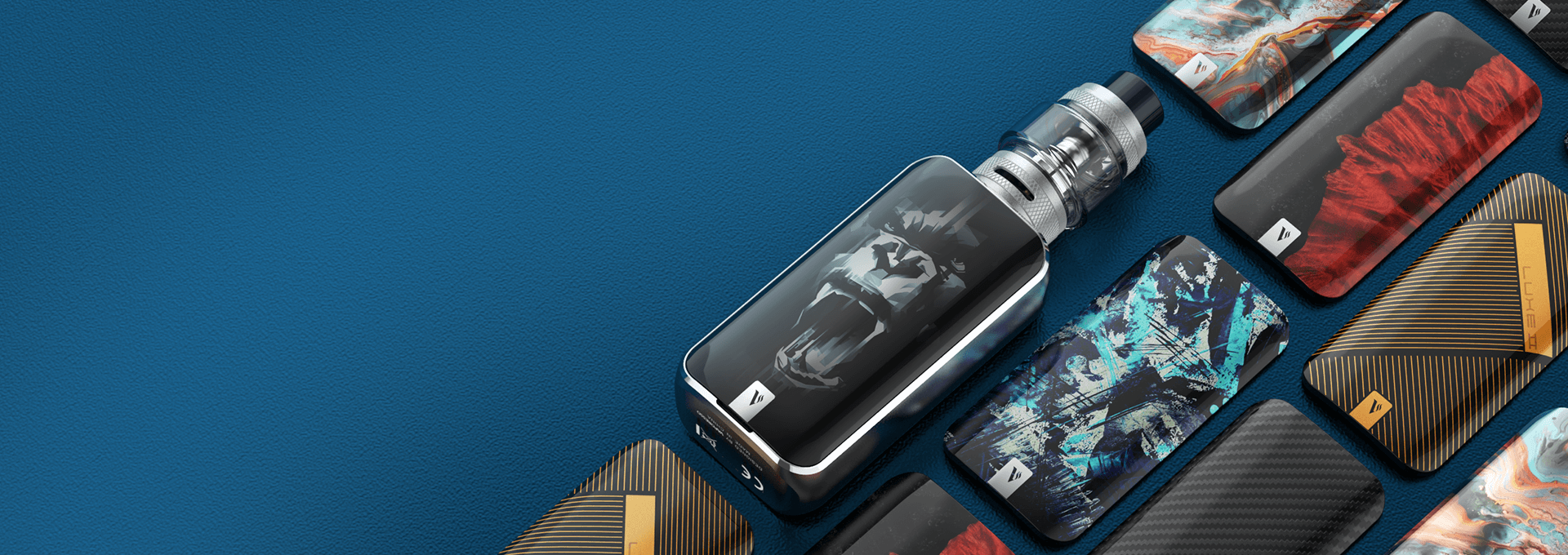 https://www.vaporesso.com/hubfs/imgs/product_img/luxe_2/pc/pc-hl-style.png
