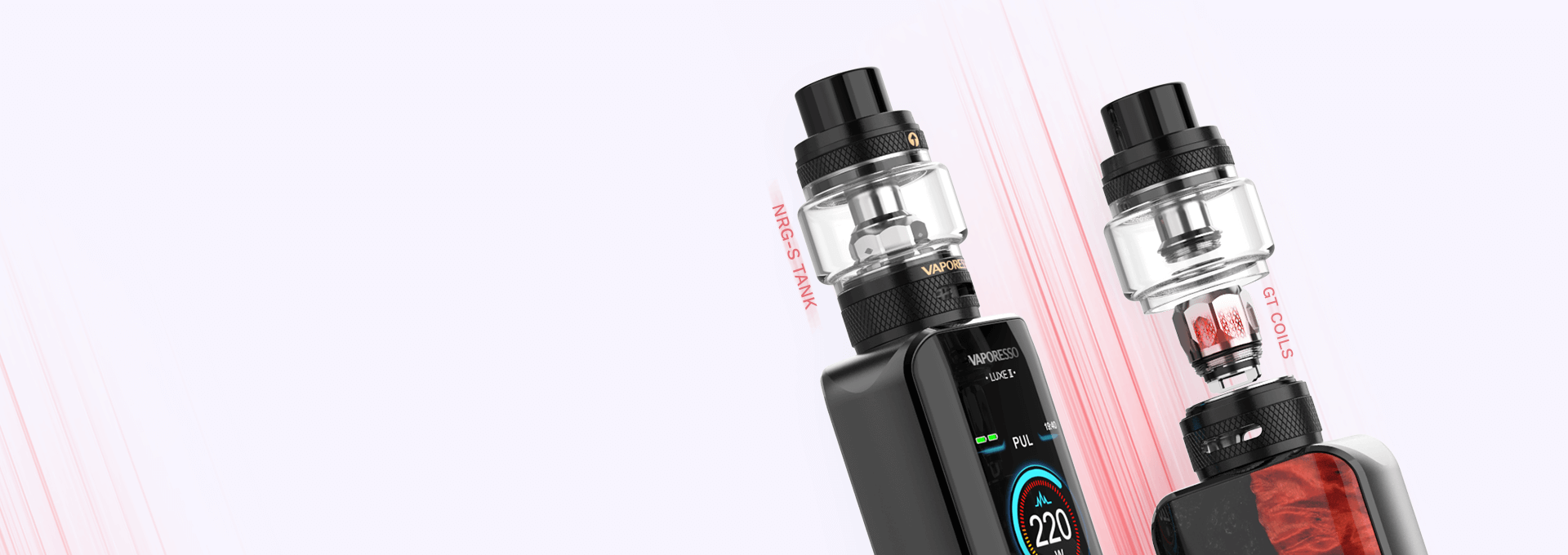 https://www.vaporesso.com/hubfs/imgs/product_img/luxe_2/pc/pc-hl-tank.png