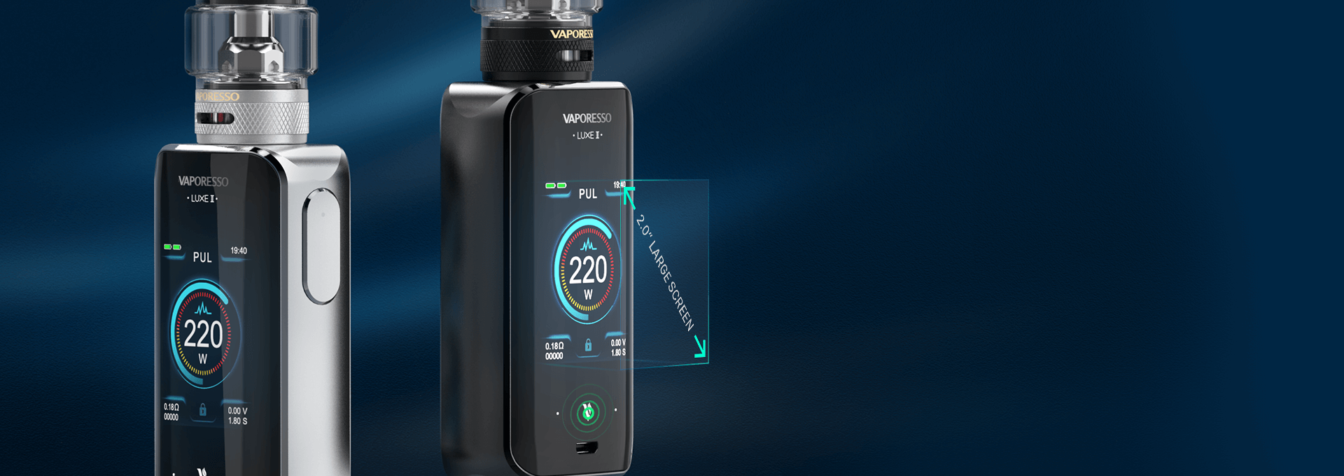 https://www.vaporesso.com/hubfs/imgs/product_img/luxe_2/pc/pc-hl-ui.png