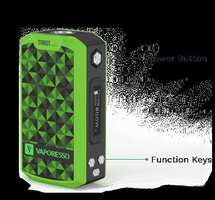 https://www.vaporesso.com/hubfs/imgs/product_img/tarot_nano/pc/tarot_nano_8.png