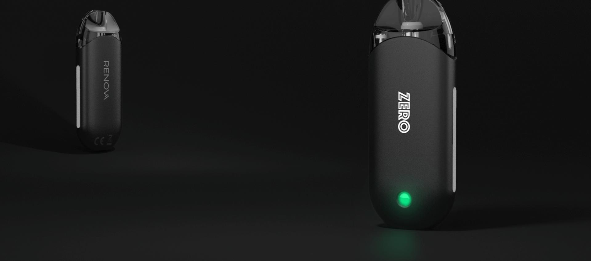 Zero Vape Kit » Vaporesso