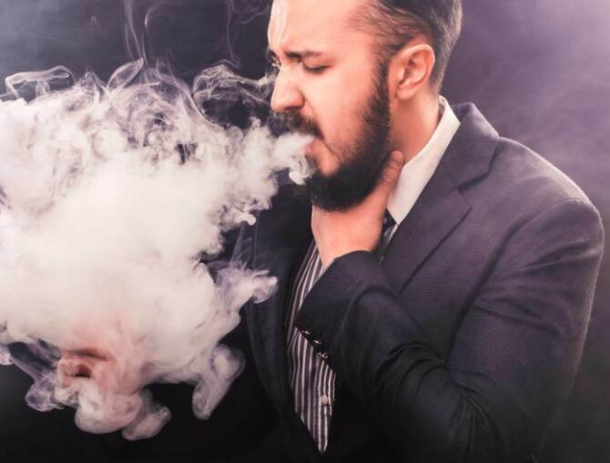why-cough-when-vaping